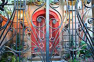 Charleston Wrought Iron - Charleston, SC