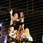 2114_Essex Elite Cheer Academy - Sparkles