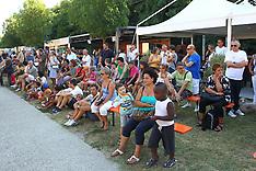 20130810 ESIBIZIONE CANI SOTTOMURA 2013