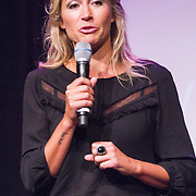 NLD/Bussum/20130828 - Persviewing RTL The Voice of Holland 2013, Wendy van Dijk