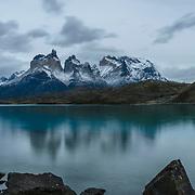 El Calafate Argentina 3