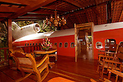 - Costa Verde, Costa Rica - <br />