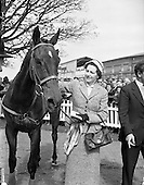 1957 - 22/04 Irish Grand National at Fairyhouse