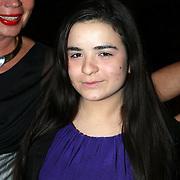 NLD/Utrecht/20080925 - Premiere Het Zusje van Katia, Betty Qizmolli