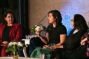 Jennifer Medina, New York Times National Correspondent, Senator Yvanna Cancela, Senator Antoinette Sedillo Lopez