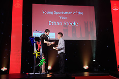14 - Young Sportsman of the Year