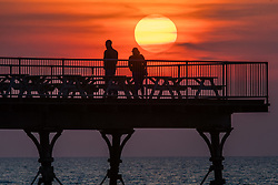 ©Licensed to London News Pictures. 11/04/2019.<br />