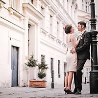 Hochzeit | Regina & Andreas