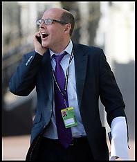 SEP 24 2013 BBC Nick Robinson