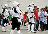 2011_10_30_Comic_Con_SSI