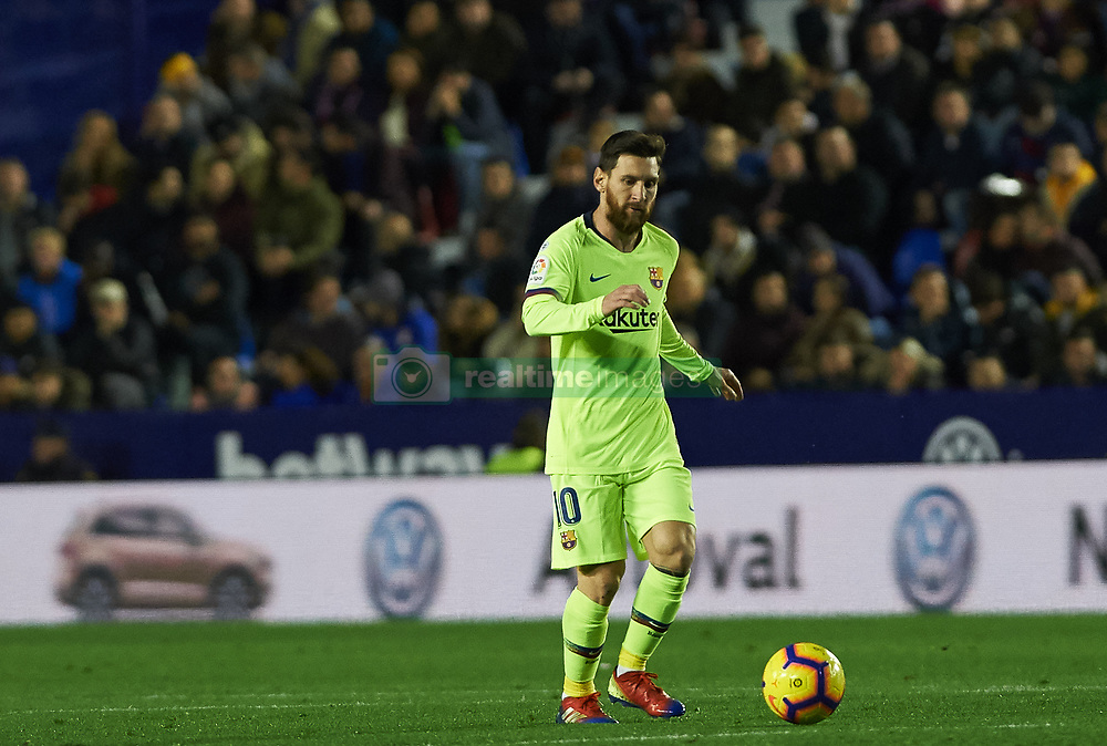 صور مباراة : ليفانتي - برشلونة 0-5 ( 16-12-2018 )  20181216-zaa-a181-005