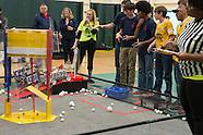 a GFA robotics GA
