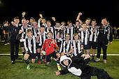 20140820 Football Boys Premier Final - Wellington College v HVHS