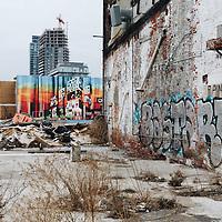 http://Duncan.co/bastards-graffiti