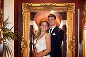 Emma & James Wedding Photography