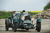 Car 41