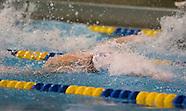 20100515 Charlotte Ultraswim
