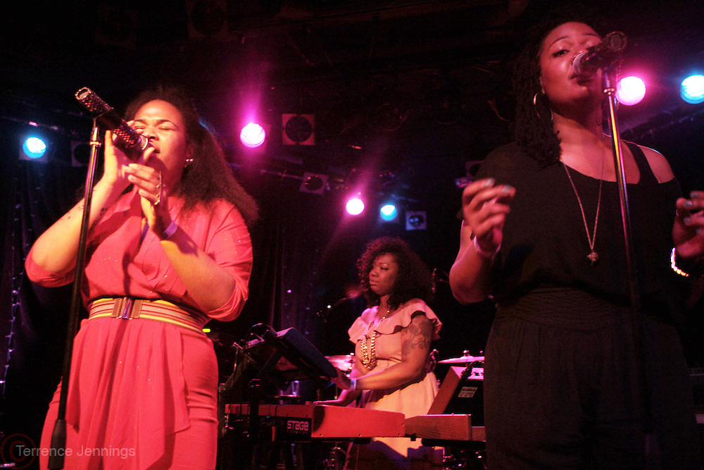 24 June-New York, NY-  KING performs at the 1st Annual Black Girl Rock! & Soul Tour Celebrating Dynamic Woman in Music - LA Jam Session Presented by GM and held at the Roxy on June 24, 2011 in Los Angeles, California . Photo Credit: Terrence Jennings