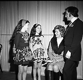 1974 - World Irish Dancing Championships.   (G59).