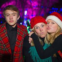 Kleen Christmas 2014