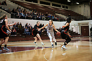 WBKB: University of Puget Sound vs. Lewis & Clark College (01-12-19)