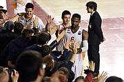 DESCRIZIONE : Eurocup 2014/15 Acea Roma Krasny Oktyabr Volgograd<br /> GIOCATORE : Bobby Jones<br /> CATEGORIA : post game post game<br /> SQUADRA : Acea Roma<br /> EVENTO : Eurocup 2014/15<br /> GARA : Acea Roma Krasny Oktyabr Volgograd<br /> DATA : 07/01/2015<br /> SPORT : Pallacanestro <br /> AUTORE : Agenzia Ciamillo-Castoria /GiulioCiamillo<br /> Galleria : Acea Roma Krasny Oktyabr Volgograd<br /> Fotonotizia : Eurocup 2014/15 Acea Roma Krasny Oktyabr Volgograd<br /> Predefinita :