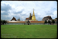 THAILAND 50201: TEMPLES & SHRINES