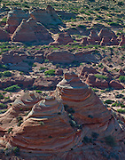 Vermillion Cliffs Wilderness