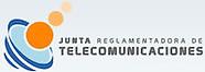 Junta Reglamentadora Telecomunicaciones