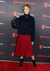 Scooter Braun at the Save the Children Illumination Gala held at the American Museum of Natural History on November 14, 2018 in New York City, NY. 14 Nov 2018 Pictured: Lauren Hutton. Photo credit: Steven Bergman / AFF-USA.COM / MEGA TheMegaAgency.com +1 888 505 6342
