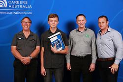 Careers Australia Graduation 2015. Brisbane. Photo: Event Photos Australia