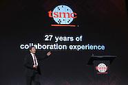 TSMC 2014