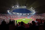 Sportfoto highlights