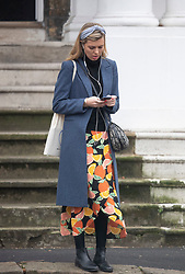 **STRICTLY NO ONLINE USE UNTIL 6:00PM ON 13/01/2019. LIVE NEWS PICTURE RATES APPLY**<br />