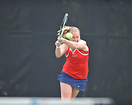 Ole Miss Tennis