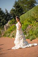 20120711 Bride