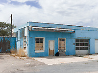 https://Duncan.co/blue-derelict-building