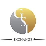 GSI Exchange