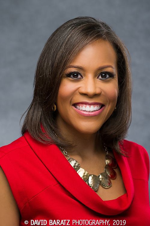 Monica Neal<br /> TV One Senior Vice President, Public Relations and Corporate Communications