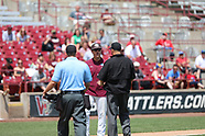 NCAA BSB: Roanoke College vs. Concordia University Chicago (05-28-17)