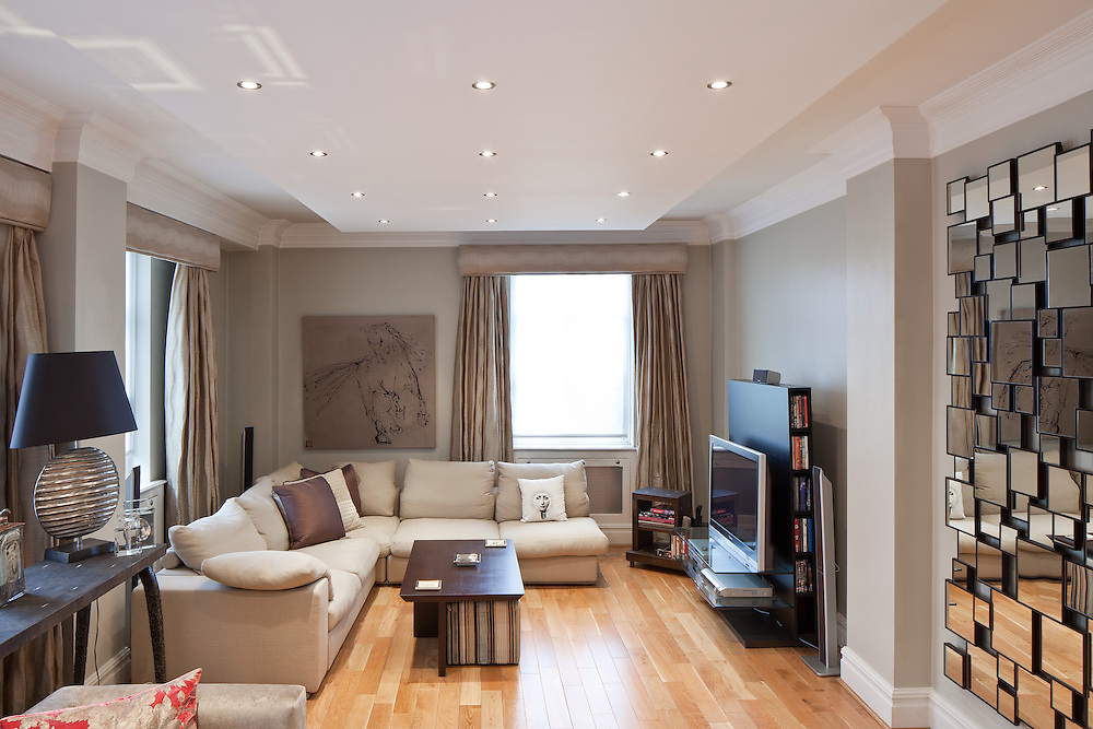 residential, apartment, flat, london, property, architecture, internal, show, home, mayfair, london, england, uk