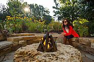 20140913 Fire Pit