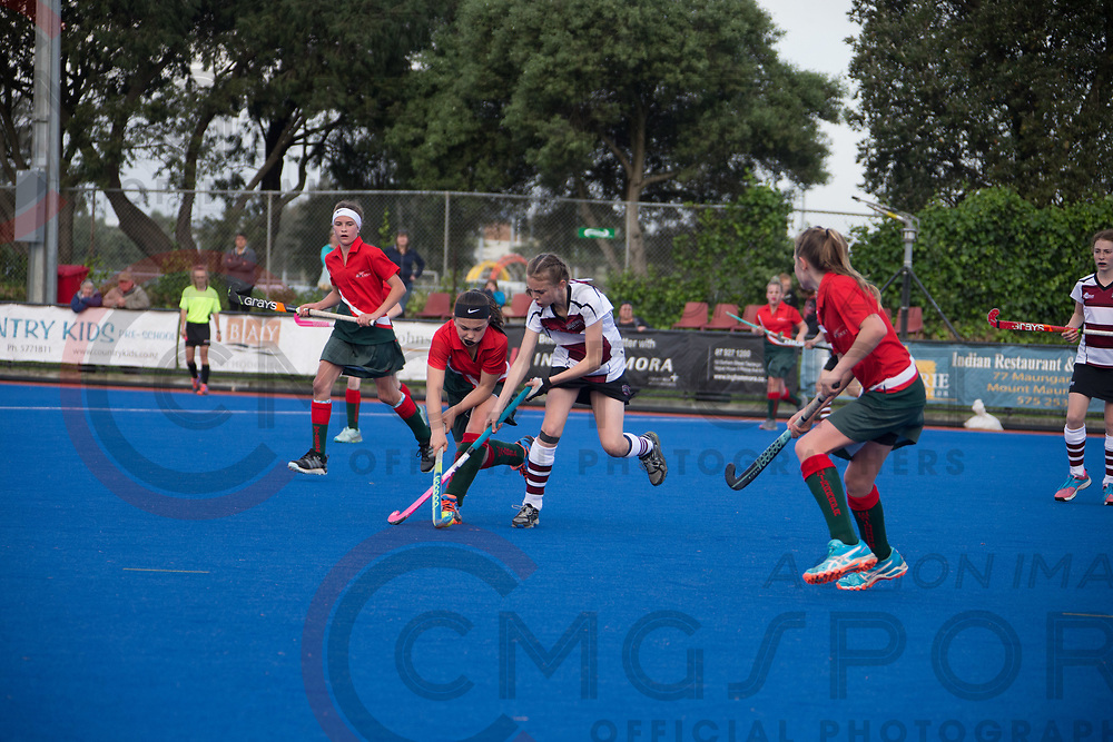 DAY 1<br /> HARBOUR V WAIRARAPA<br /> COLLIER TROPHY HOCKEY 2017 <br /> DAY 1<br /> Kevin Clarke CMGSPORT<br /> &copy;cmgsport2017