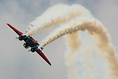 Indy Air Show 2010