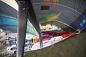 Antwerp Race 2015