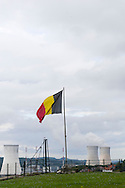 Belgie, Hui, 20141008.
