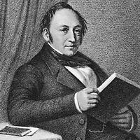HEIBERG, Johan Ludvig