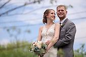 Andrew's bonus material, congrats newlyweds!