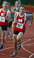 2007 OFSAA West Regionals