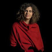 Chicca Gagliardo Writer & Journalis